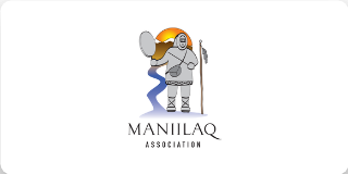 maniilaq