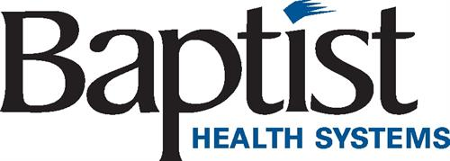 Mississippi Baptist Medical Center
