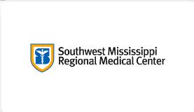 Southwest Mississippi Regional Medical Center
