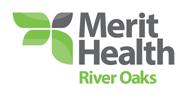 Merit Health River Oaks