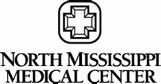 North Mississippi Medical Center - Gilmore Amory