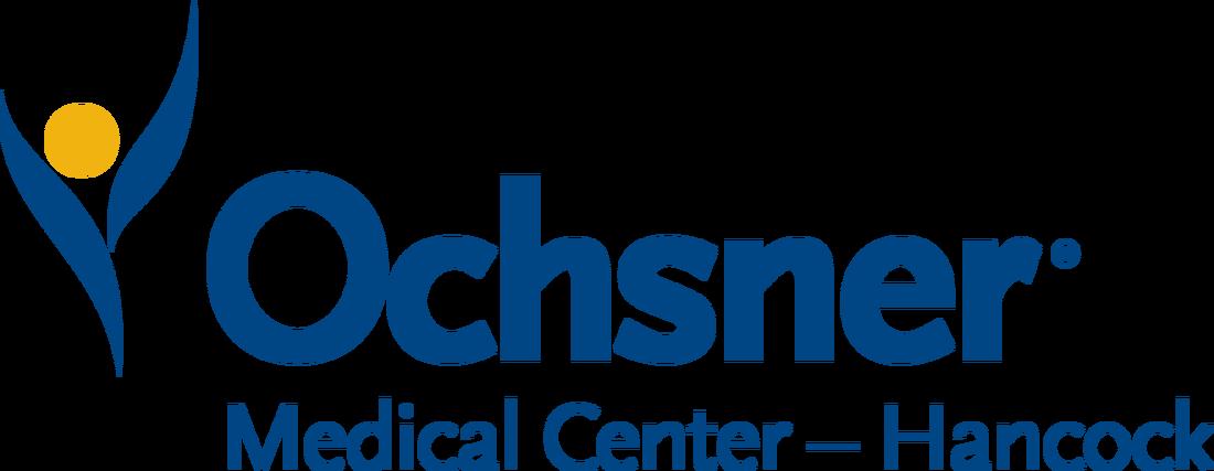 Ochsner Medical Center - Hancock