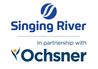 Singing River Gulfport Hospital